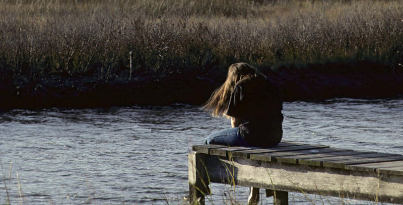 Depresjon Behandling