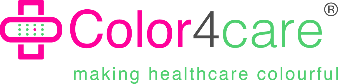 logo_color4care
