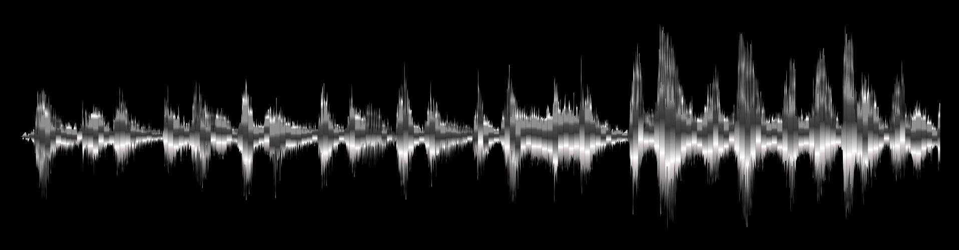 Høresansen