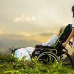 Det salutogene perspektivet – en oppsummering