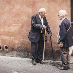 Salutogenese – For å gi god helsehjelp må vi se hele pasienten!