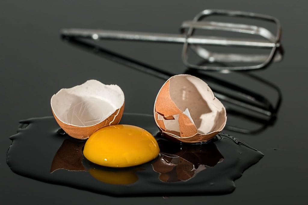hva er kolesterol