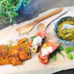 Lavkarbo mat – Matvareguide til 10 lavkarbo matvaregrupper