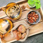 Sukrin og finesse bakesukker – en liten guide