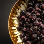Allulose – et naturlig søtstoff