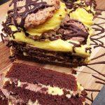 lavkarbo bakst – Gjærbakst, boller, brød, kaker, cookies++