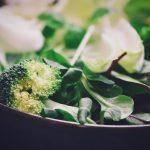 Lavkarbo grønnsaker – hvilke grønnsaker er «innafor»?