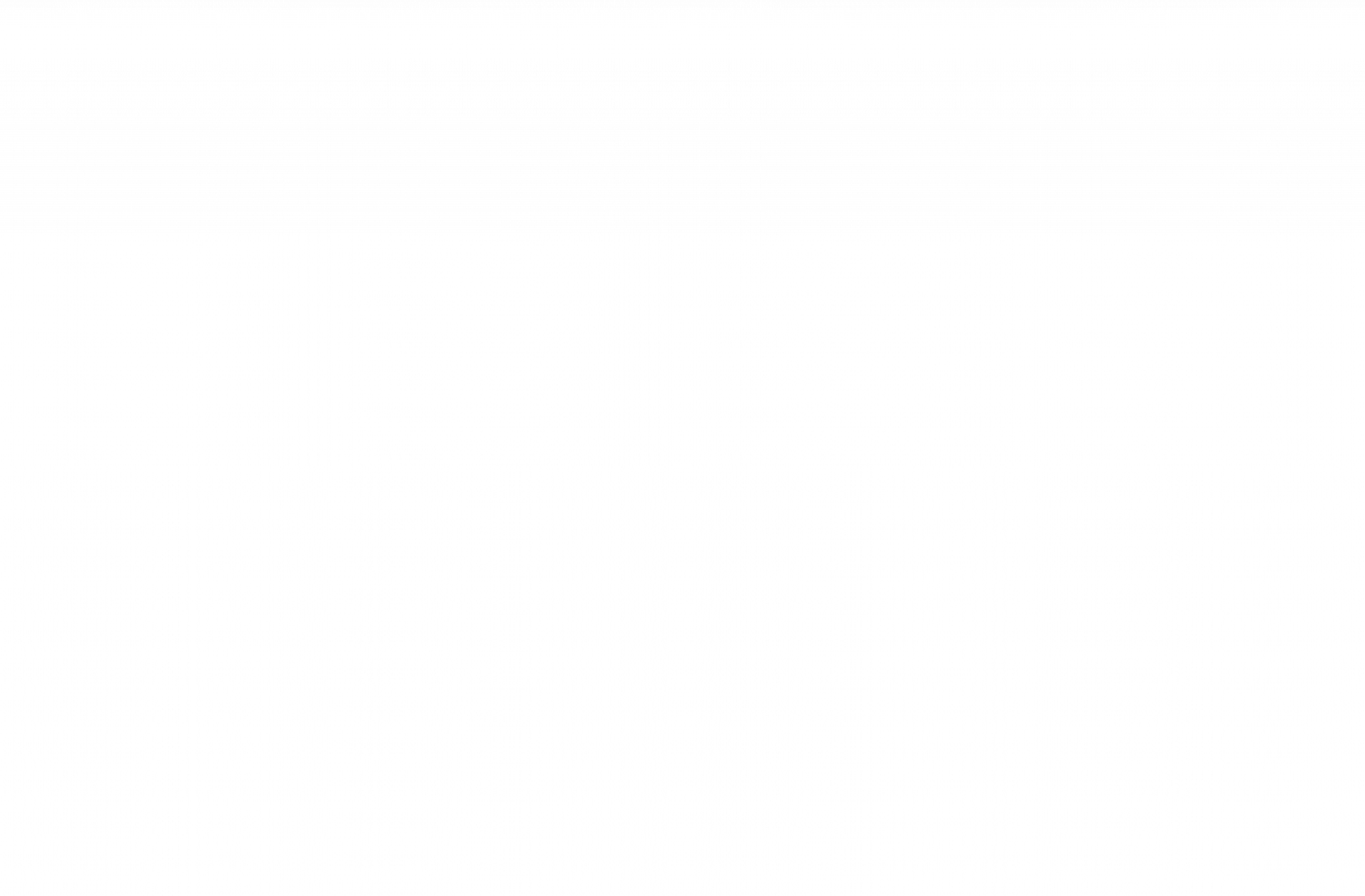 lavkarbo-gryte