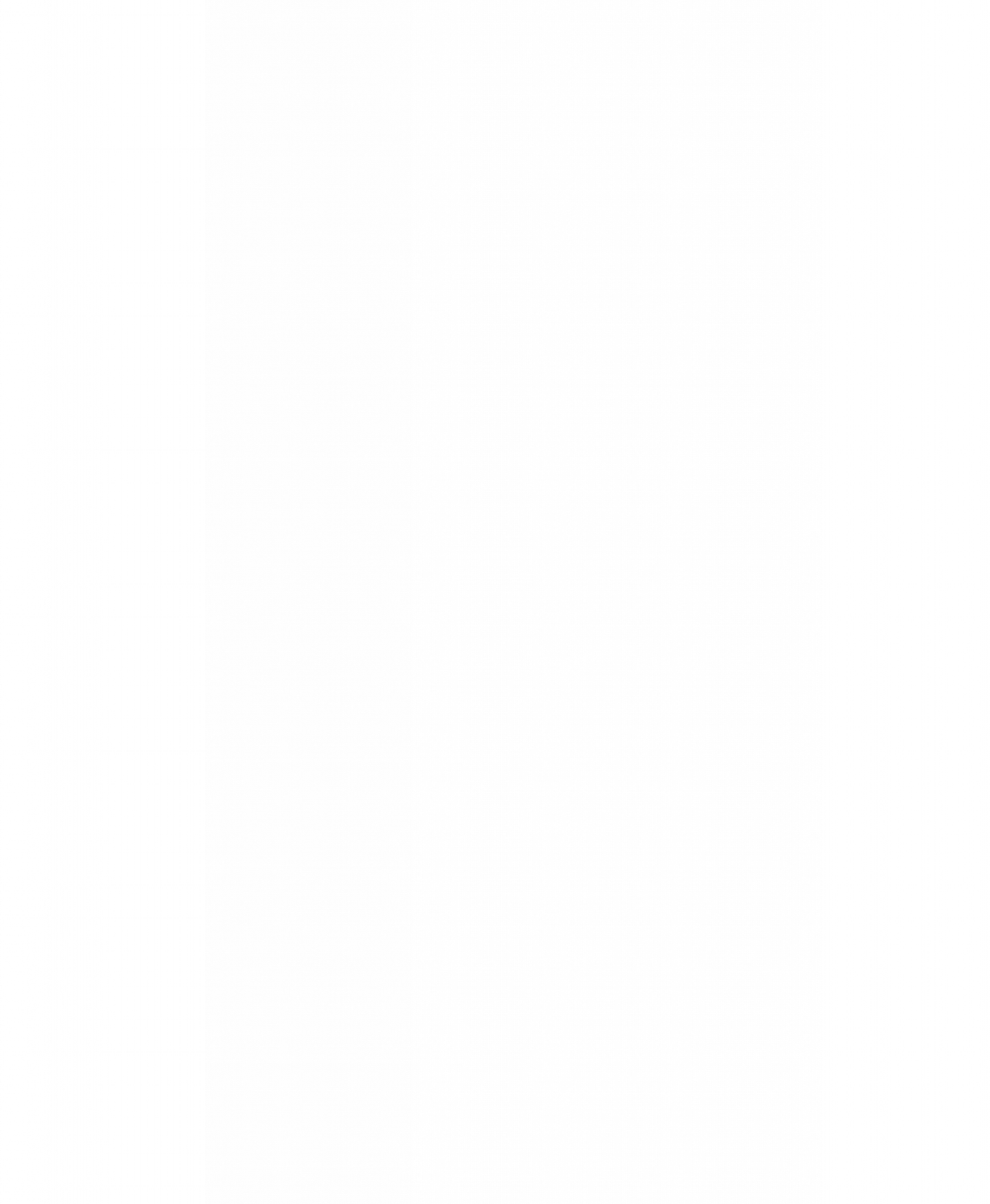 Stekt blomklris