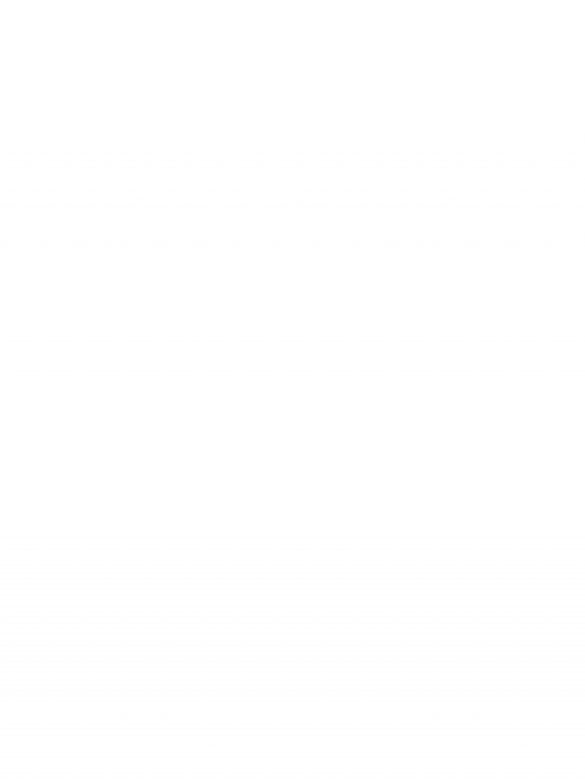 Lavkarbo pasjonsfruktfromasj