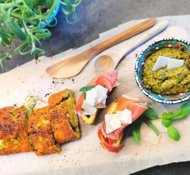 Lavkarbo mat – Guide til 10 lavkarbo matvaregrupper